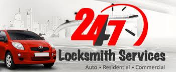 car locksmith cambridge