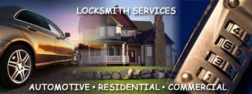 Locksmith Cambridge Ontario