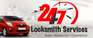 lock repair cambridge